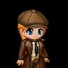 silent_death_is_loud's avatar