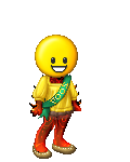 Prevision's avatar