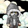 Taku Hisakata's avatar