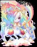 riot-pixie's avatar