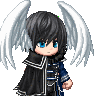 dark_rocker88's avatar