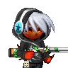 Xx undeadkat xX's avatar