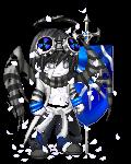Zankru's avatar