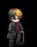 Rayzap's avatar