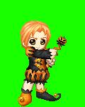 mayconsky's avatar
