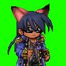 shadowofthemessiahs's avatar
