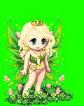 Cassie1324's avatar