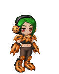 Fi Angel Assassin's avatar