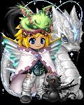 Shiriin Windragon's avatar