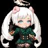 Angeloverandmermaid's avatar