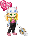 lxl Princess Zelda lxl's avatar