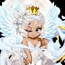 SaiyanSarah's avatar