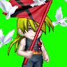 alchemy_wrath's avatar