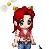 XxXAmore_loveXxX's avatar