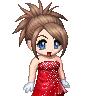 stari03's avatar