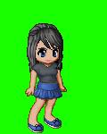 baby_yurmine01's avatar