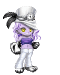 SoulTehHusky's avatar