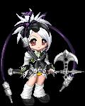 Sylphya's avatar