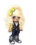 Mar XD's avatar