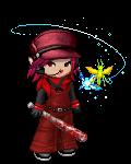 Maraia Ratorijji's avatar