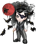 Behemoth Vampyre Prince