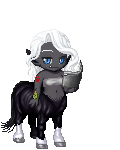 Nightshade Claydon's avatar