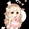 Cloudcake's avatar
