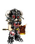 soriki's avatar