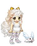 TaniaLovesYou's avatar