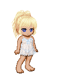 Corrina's avatar