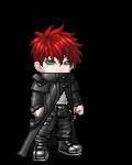 xXxHalo_GodxXx's avatar