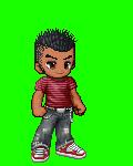youngmir1's avatar