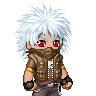 crip4life_00's avatar