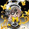 XxSunlightYukixX's avatar