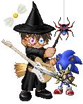 cannonball1999's avatar