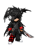 DragonButt Yo's avatar