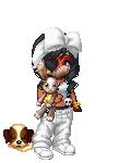 Xx_Ayoo_Its_Angel_xX's avatar