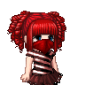 XX.Red.Rider.XX's avatar