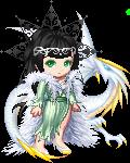 evil.green.bunnie's avatar