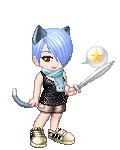 nrstar's avatar