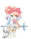 Serlexic's avatar