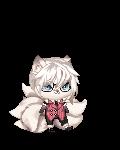 Oakazij's avatar