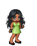 angelita30's avatar