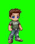 nino1196's avatar