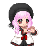 Saki Fujita's avatar