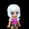 lolangel202's avatar