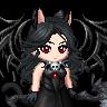 Rika Scream's avatar