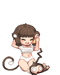 Misanthropic Baby's avatar