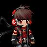 azamaki's avatar