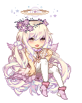 Alice Dark Starlazer's avatar